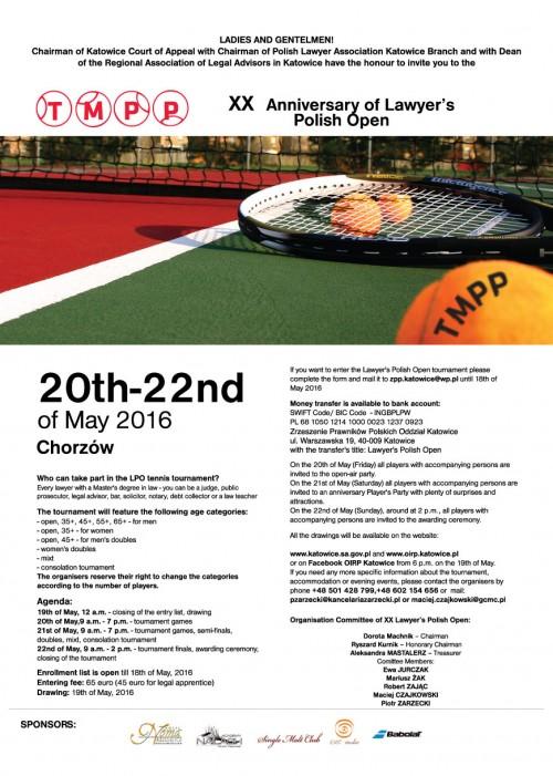 20-tenisowe-mistrzostwa-eng-1